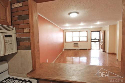 1148 Hancock Street #1 Photo 1