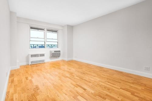 3000 Ocean Parkway #3K Photo 1