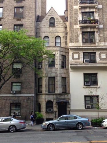 163 W 79th Street #4F Photo 1