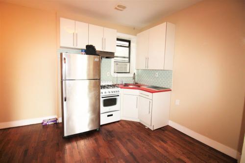 818 Mac Donough Street #2B1 Photo 1