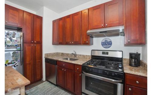 239 Prospect Place #2M Photo 1