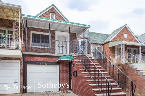 67-22 Selfridge Street Photo 1