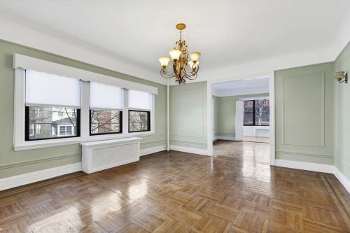 130 W 227th Street #2 Photo 1