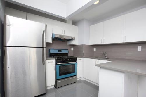 371 W 126th Street #6A Photo 1
