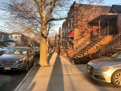 159 Minna Street Photo 1