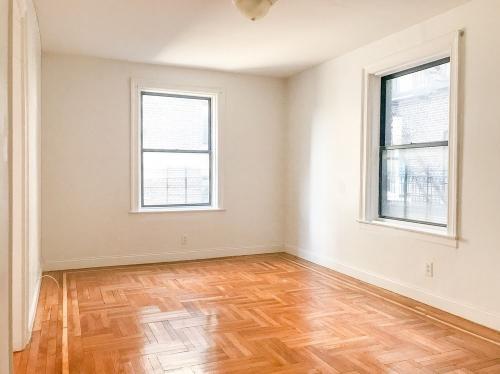 501 W 189th Street #3E Photo 1