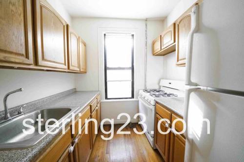 3537 32nd Street #2A Photo 1