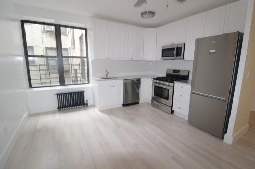 1809 Beverly Road #2EE Photo 1