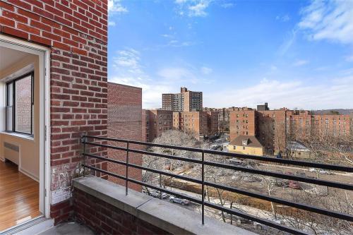 611 W 239th Street Photo 1