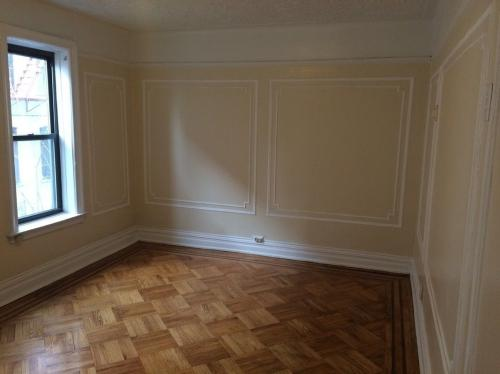 1082 Eastern Parkway #4D Photo 1