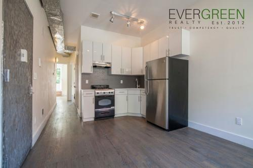 364 Bainbridge Street #5B Photo 1
