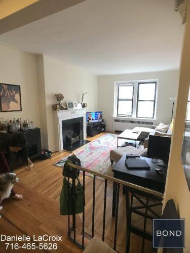 530 E 88th Street #3G Photo 1