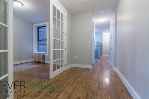 509 Saratoga Avenue #3 Photo 1