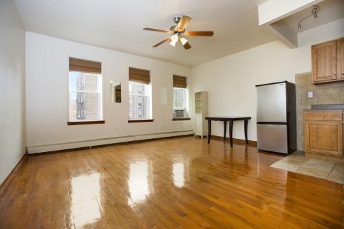 509 W 173rd Street #3 Photo 1