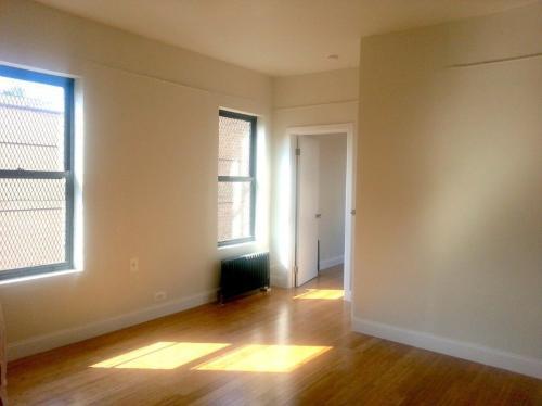 600 W 141st Street #65 Photo 1