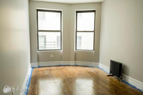 625 W 156th Street Photo 1