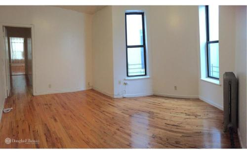 32 W 131st Street #5E Photo 1