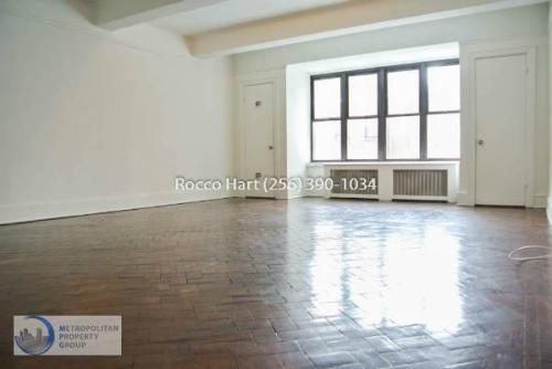 160 W 73rd Street Photo 1