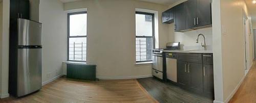 512 W 136th Street Photo 1