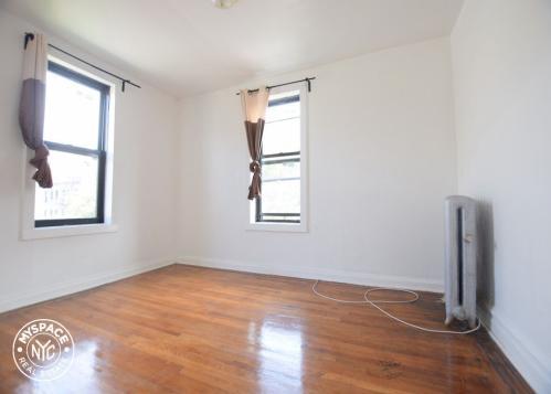 874 43rd Street #10D Photo 1