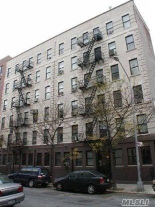 319 E 105th Street #6D Photo 1