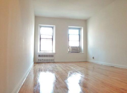512 E 88th Street #5B Photo 1