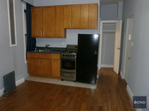 540 W 157th Street Photo 1