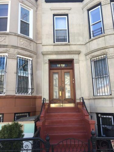 1272 Park Place #1 Photo 1