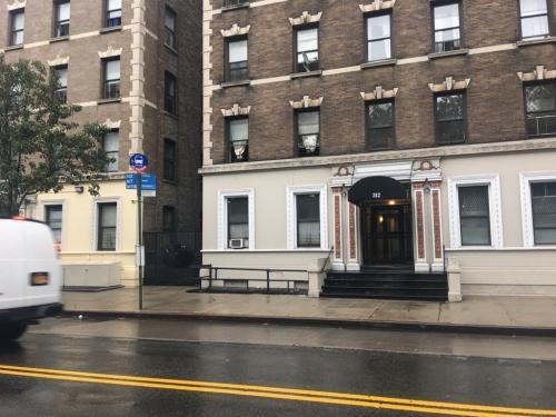 312 Manhattan Avenue Photo 1
