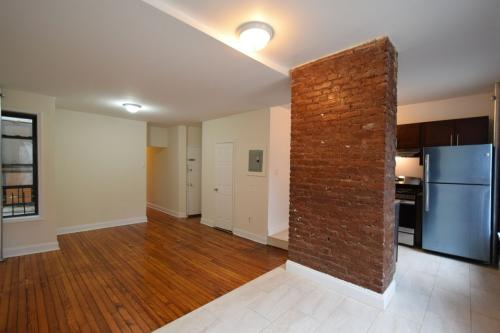 2867 Webster Avenue #2 Photo 1