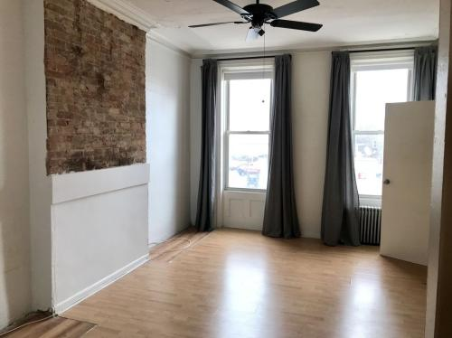 14 Bushwick Avenue #2 Photo 1