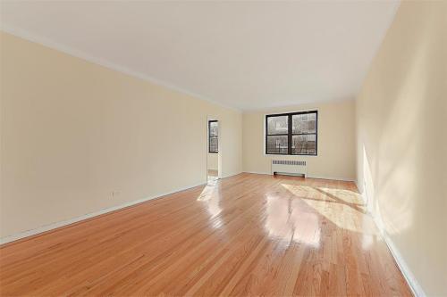 611 W 239th Street #5C Photo 1