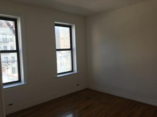 147 W 230 Street #5H Photo 1