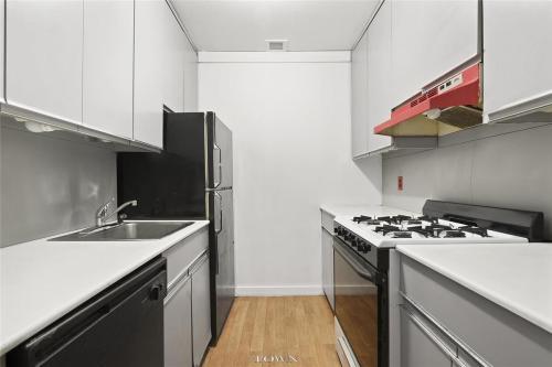 49 W 39th Street #5B Photo 1