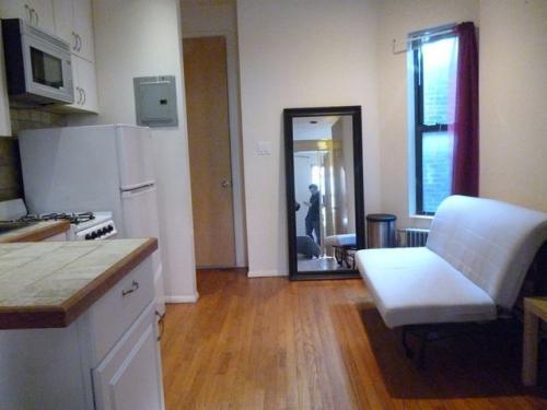 529 W 48th Street #17 Photo 1