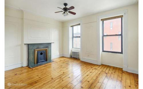 142 5th Avenue #4R Photo 1