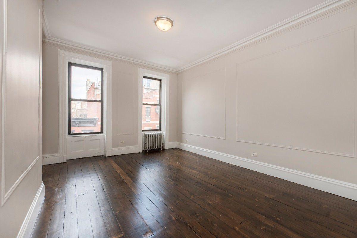 442 W 50th Street Apt 5W Manhattan NY 10019