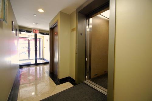 49-07 43rd Avenue #5R Photo 1