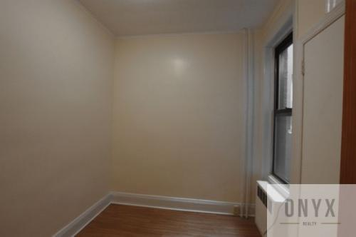 64-11 68 Ave #1R Photo 1