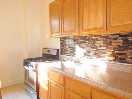 1563 Sterling Place #4D Photo 1