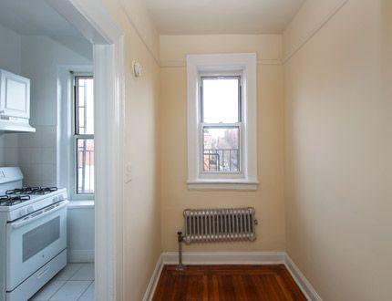 83-09 35th Avenue Photo 1