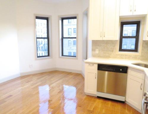 555 W 183rd Street Photo 1