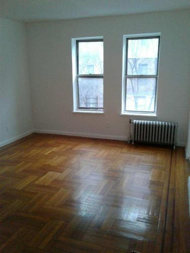 2100 Beekman Place #3H Photo 1