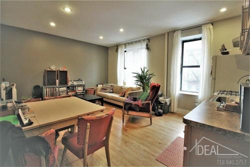 1571 Sterling Place #B2 Photo 1