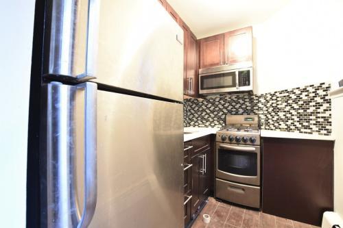 225 W 146th Street Photo 1