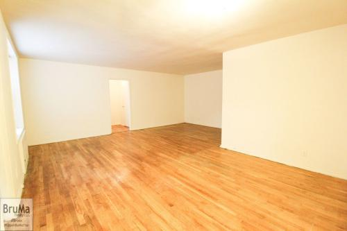 4345 Webster Avenue #2A Photo 1
