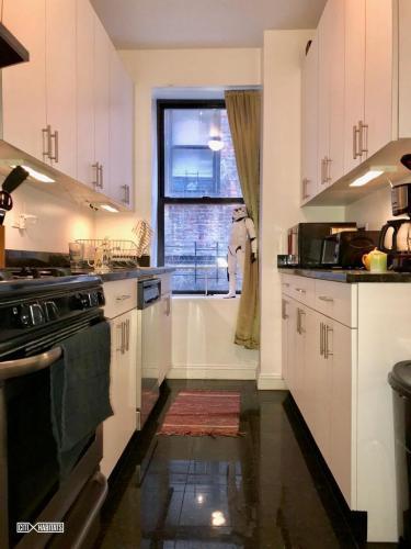 600 W 178th Street #25 Photo 1