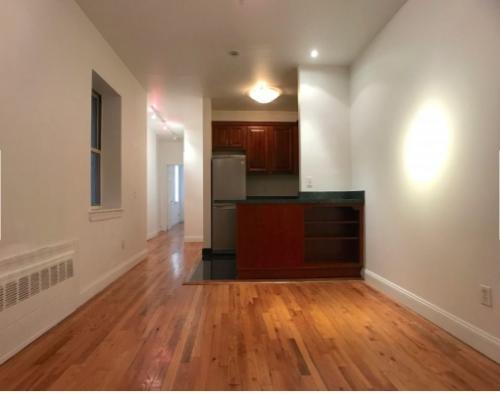 469 W 153rd Street #5D Photo 1