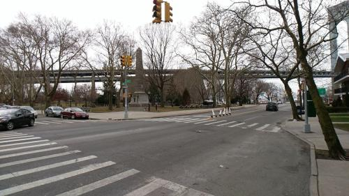 10106 4th Avenue #26A Photo 1