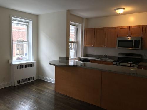 3300 Netherland Avenue Photo 1